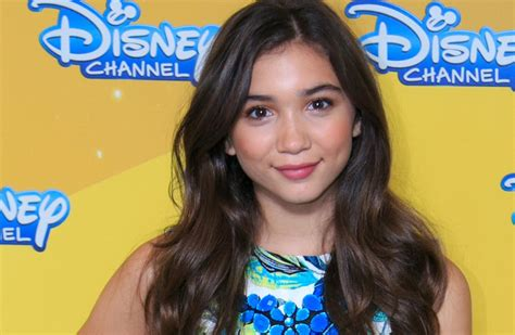 14 year old actor 2016 rowan blanchard is queer 14 year old quot girl meets world