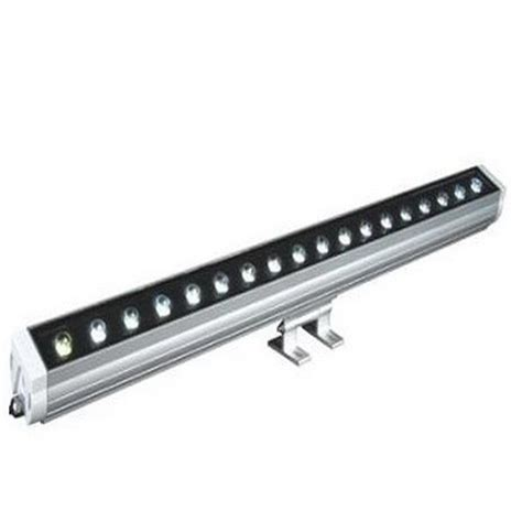 Outdoor Led Wall Washer Lights China Led Wall Washer Wall Washer Outdoor Led Light China Wall Washer Led Wall Washer
