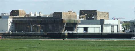 german u boat base lorient lorient german u boat base euro t guide france what