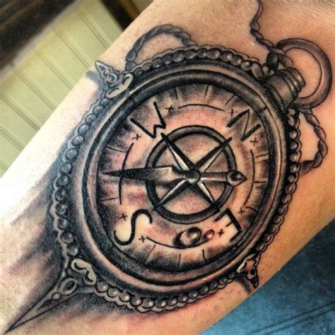 phoenix tattoo commerce city 95 best images about tattoos on pinterest phoenix bird