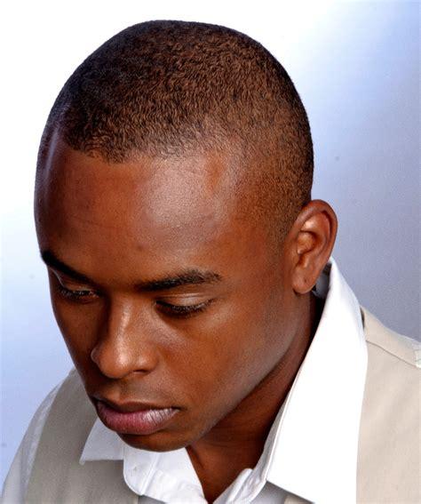 Clipper Fade Haircuts by Fade Haircut How To Fade Hair Clipper