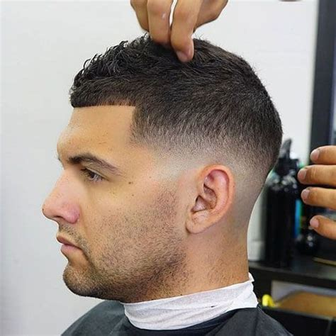 bald fade with 1 on top military 333 best images about short hairstyles and haircuts on
