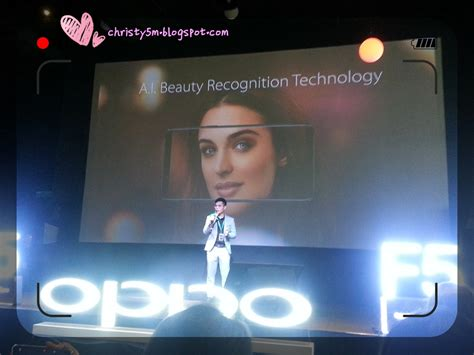Oppo F5 64 Gb Limited Edition s oppo introduces new oppo f5 6gb cementing