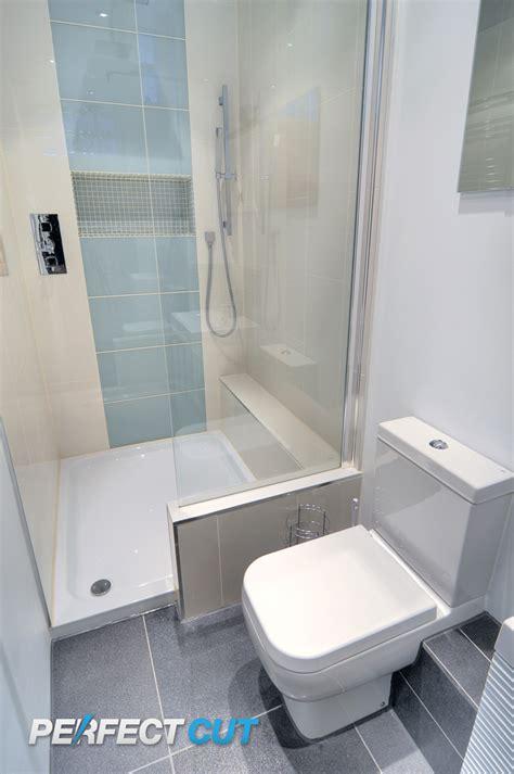 bathroom suppliers bristol bristol bathrooms 28 images 29 creative bathroom furniture bristol eyagci com