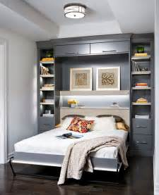 Wall Furniture Ideas Wall Beds Plan Now For Overnight Holiday Guests