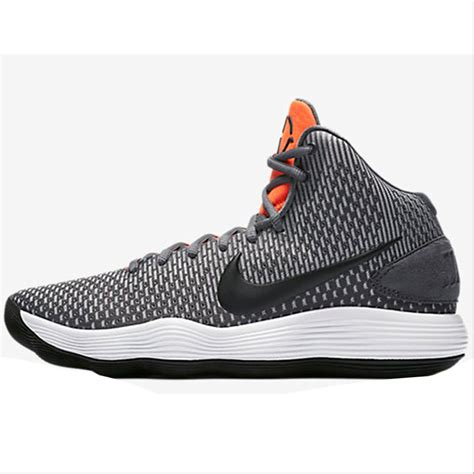 where to buy basketball shoes where to buy nike basketball shoes provincial
