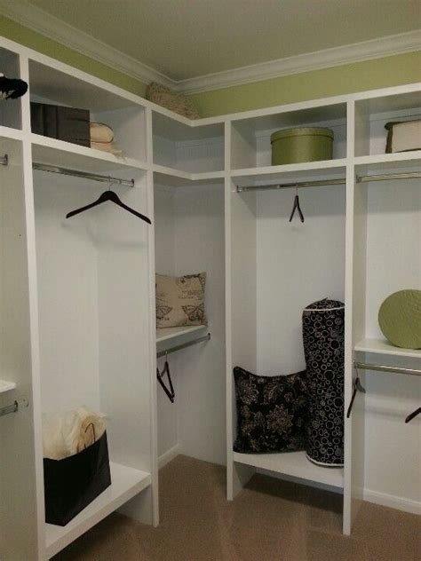 nice closets nice closet organizer great home ideas pinterest
