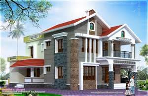 3080 square luxury villa exterior house plans with photos in dubai