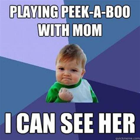 Baby Success Meme - funny success baby meme 640 04 sharenator com