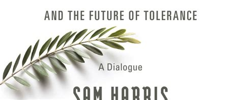 islam and the future review islam and the future of tolerance muslimah media watch