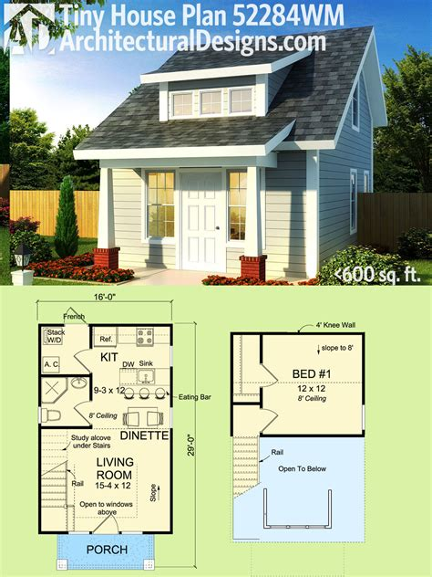 cape cod designs house plans home design l shaped cape cod house plans country plan kevrandoz luxamcc