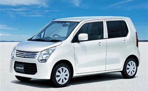 Tv Mobil Ayla Murah suzuki siapkan mobil murah pembunuh duet agya ayla tribunnews