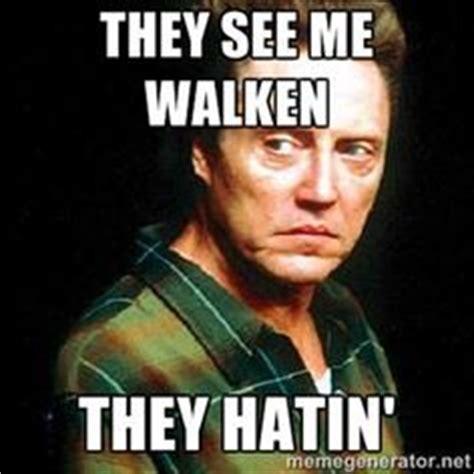 Christopher Walken Meme - pix for gt christopher walken cowbell meme aspirations
