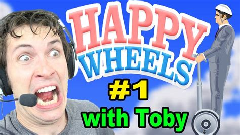 happy wheels full version by total jerkface total jerkface happy wheels full version happy wheels
