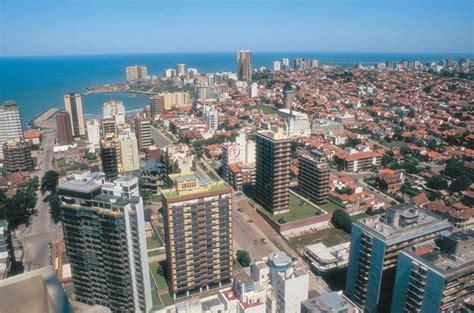 imagenes de aglomeraciones urbanas zonas rurales y urbanas imagui