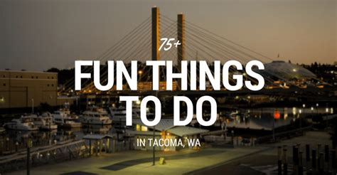 7 interesting things to do with that extra room 7 best places to live in washington 2016 edition