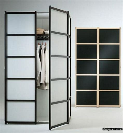 30 best images about wardrobe design on