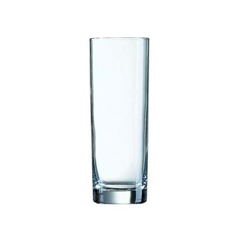 bicchieri bibita bicchiere bibita islande arcoroc in vetro 36 cl 20237