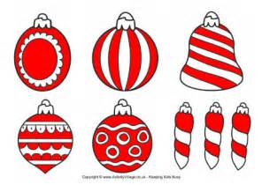 print out decorations decorations printables