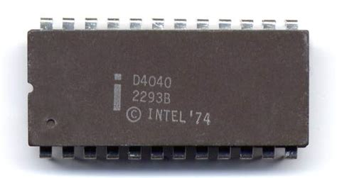 popular integrated circuits intel 4040 wikiwand