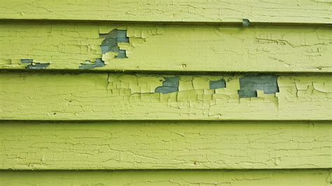 exterior paint peeling why is my paint peeling early failure explained