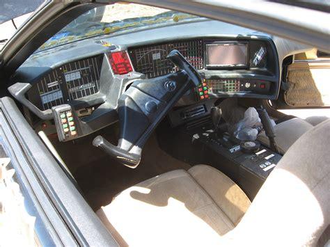 gumball 3000 2008