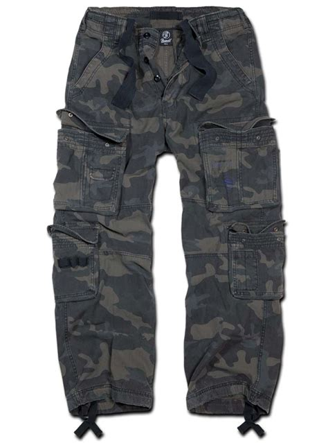 Treillis Homme by Pantalon Treillis Militaire Homme Rock Brandit Quot