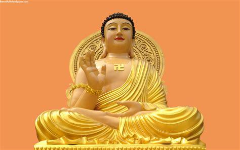 wallpaper buddha free download god buddha hd wallpapers beautiful hd wallpaper