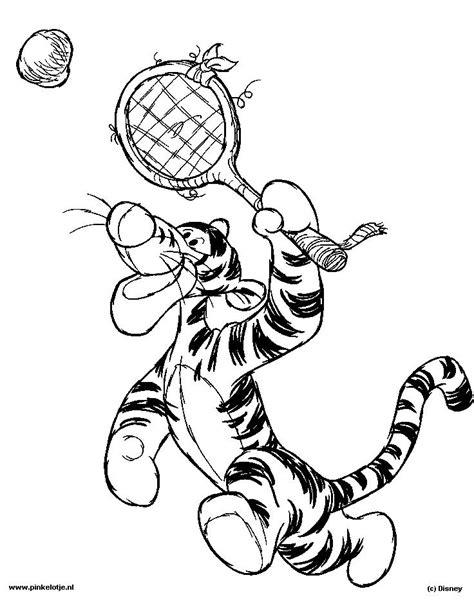 Js Tennisa sportgifs startbewijs nl sport