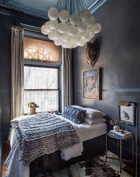 before after dark and moody bedroom makeover design 17 best images about chic bedrooms on pinterest neutral