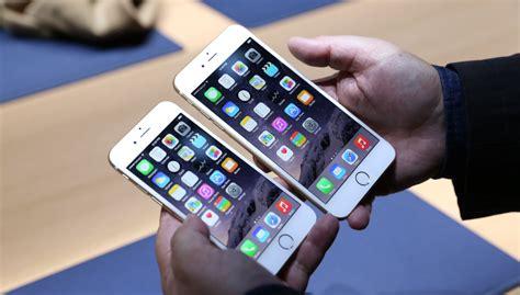 hands    iphone    iphone   techcrunch