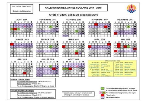 Calendar 2018 Guyana Guyana Calendrier 2018 28 Images Vacances Scolaires