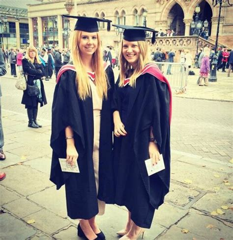 Chester Mba Top Up by Of Chester Graduation Ceremonies All You Need