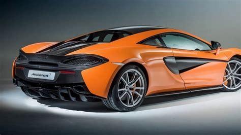 mclaren supercar interior 2016 mclaren p14 supercar interior exterior performance