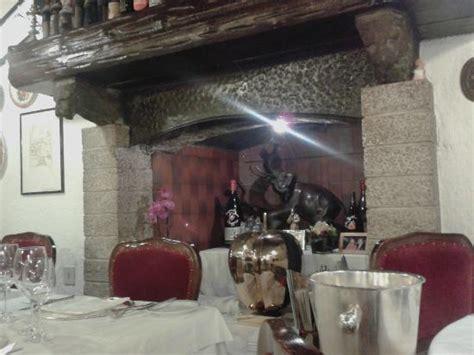 ristorante il camino trattoria ristorante do forni il camino ristoranti veneti
