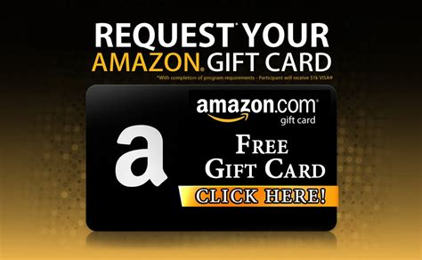 How To Get Free Amazon Gift Cards Uk - here are a few sites where i get free amazon gift cards trusper