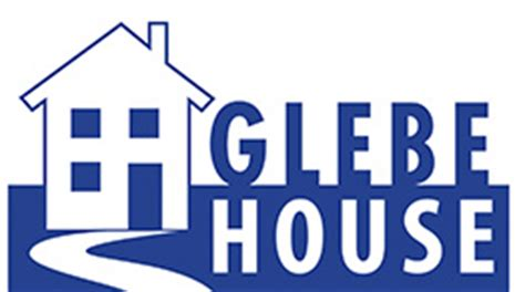 glebe house a safe place for change