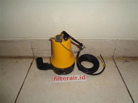 Pompa Celup Surabaya jual pompa air celup dc 12 v harga murah surabaya oleh