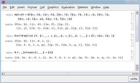 pattern matching functions mathematica 5 2 and keygen
