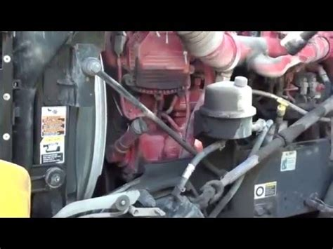 isx replace air compressor by rawze unfinished