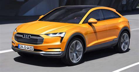2018 Audi E Tron New Car Release Date and Review 2018 Amanda Felicia