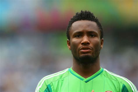 obi mikel opens up on transfer saga of a decade ago