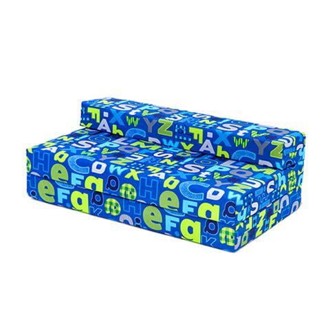 futon matratze childrens guest folding z chair bed mattress