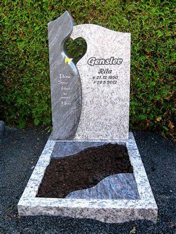 Was Kostet Ein Grabstein Mit Umrandung by Grabstein 15 Jpg 350 215 466 Grabgestaltung