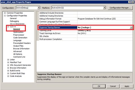 reset visual studio ide settings how to make your ide output verbose build information