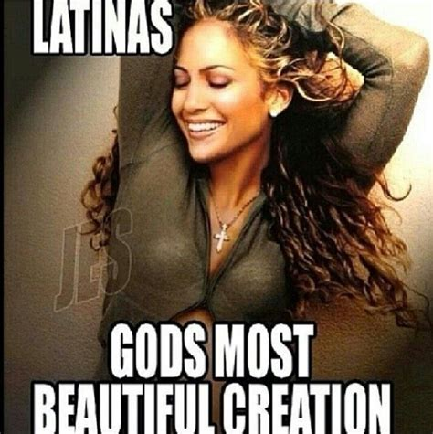 biography in spanish on jennifer lopez 73 best proud latina images on pinterest latinas quotes