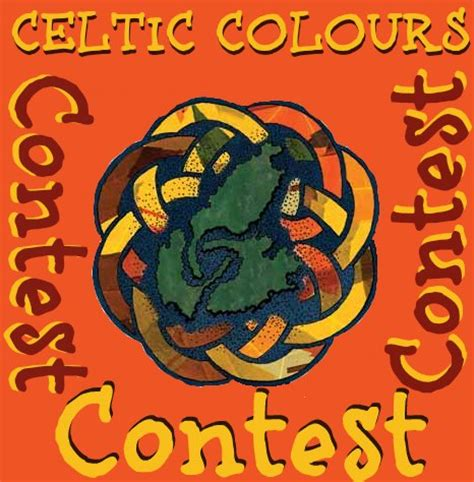 celtic colors win celtic colours concert tickets 171 sea and be