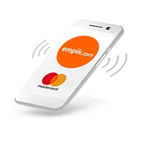 bw bank mastercard bankobranie promocje bankowe najlepsze lokaty konta i