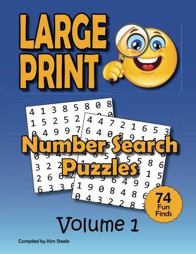 Book And Number Search Compare Price To Number Word Search Dreamboracay