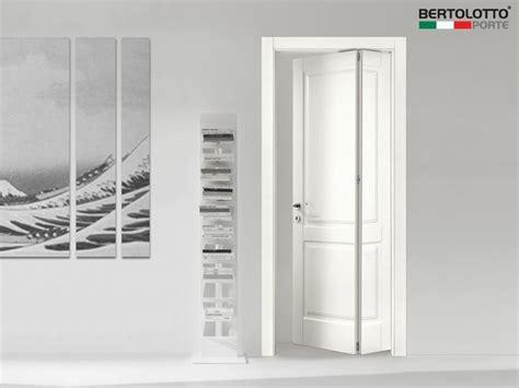 porta da interno a libro porte da interno una scelta consapevole porte per interni